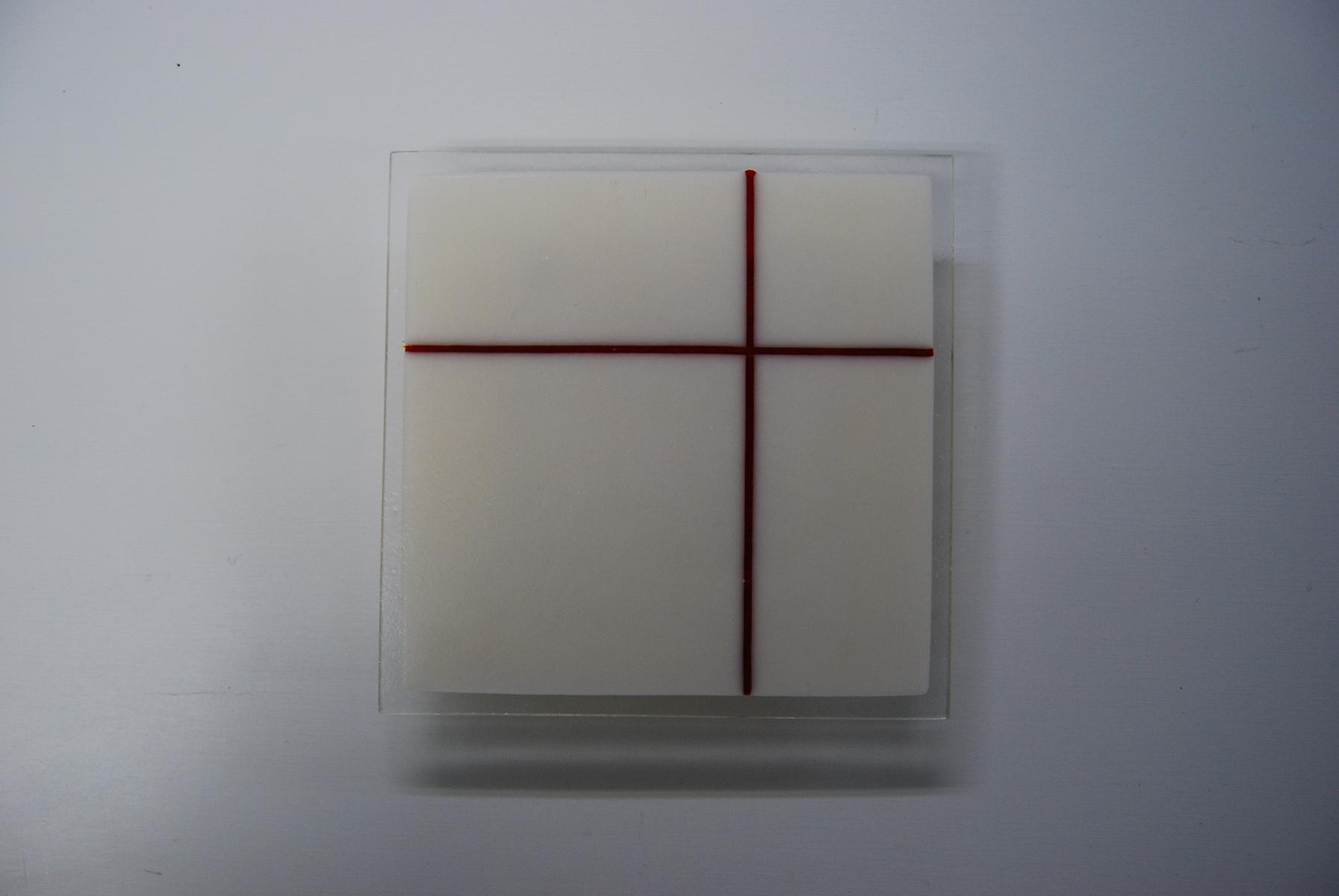 20111214 036