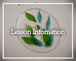 Lesson Info