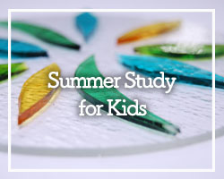 Summer Study for Kids