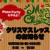 12/23・24 クリスマスレッスン・オープンスタジオ